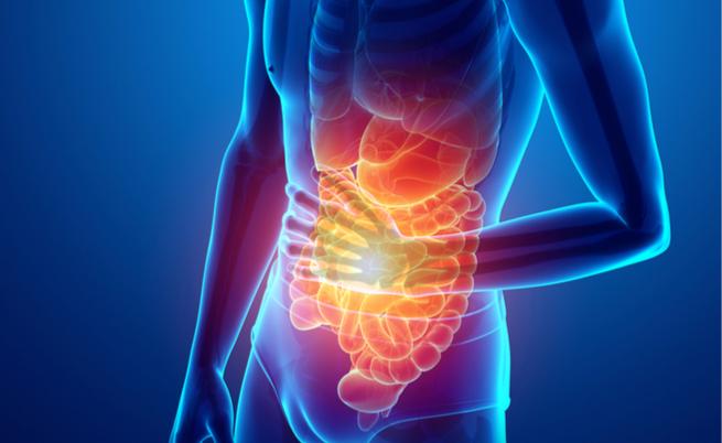Clostridium difficile e diarrea: ecco come si trasmette