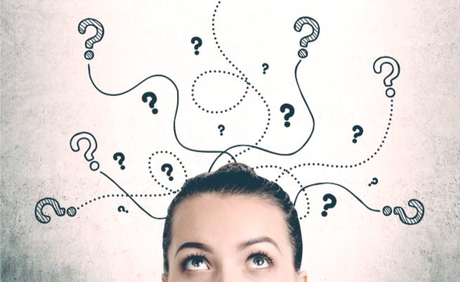 Come funziona l'indennità di malattia per depressione?
