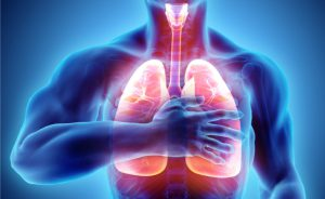 Come funziona il test del sudore per la fibrosi cistica?