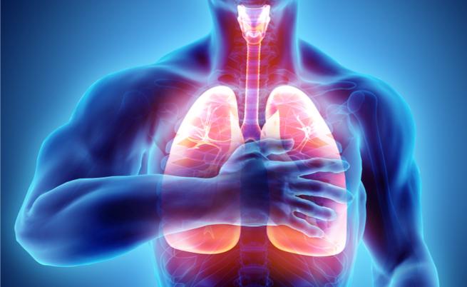 Fibrosi cistica? Il test del sudore è davvero fondamentale