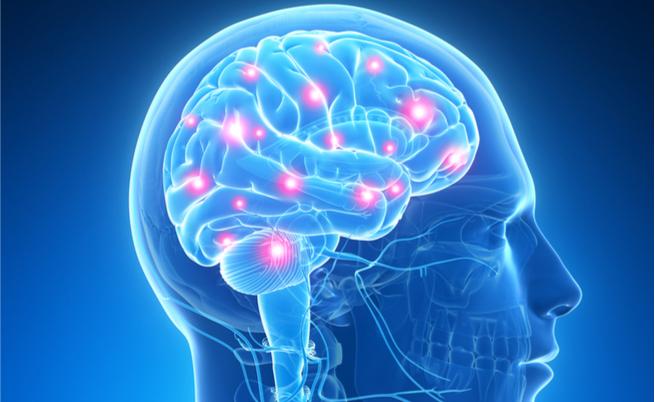 Ci sono tantissime cose che NON conosci del tuo cervello