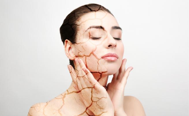 10 rimedi per evitare la pelle spellata e mantenere a lungo l'abbronzatura