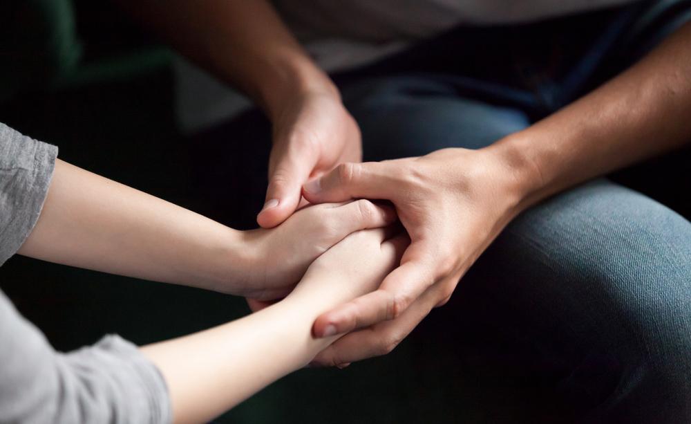 Psicoterapia gratis col Servizio Sanitario Nazionale: ecco come richiedere il diritto all'assistenza
