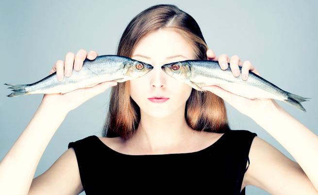 Evitate di mangiare queste varietà di pesce (se potete)