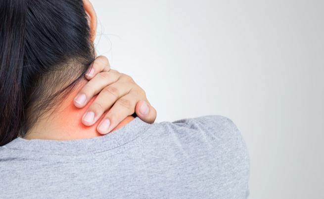 Fibromialgia: è prevista l'invalidità?