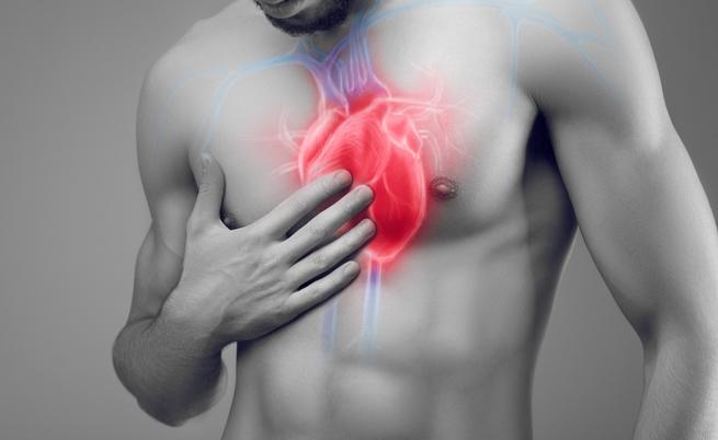 Quando dovremmo sottoporci a un elettrocardiogramma (e come leggerlo)
