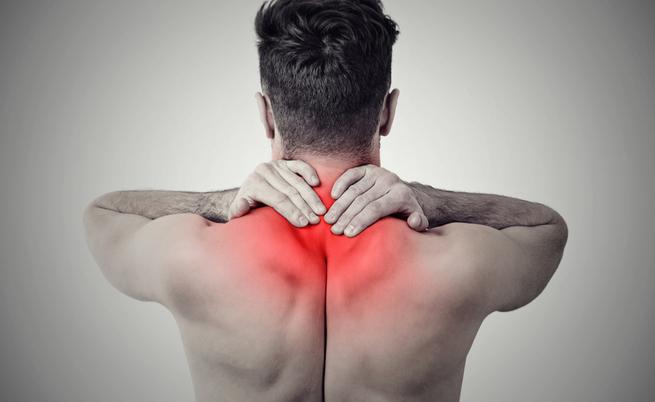Per la fibromialgia sembrano esserci nuovi trattamenti per i dolori
