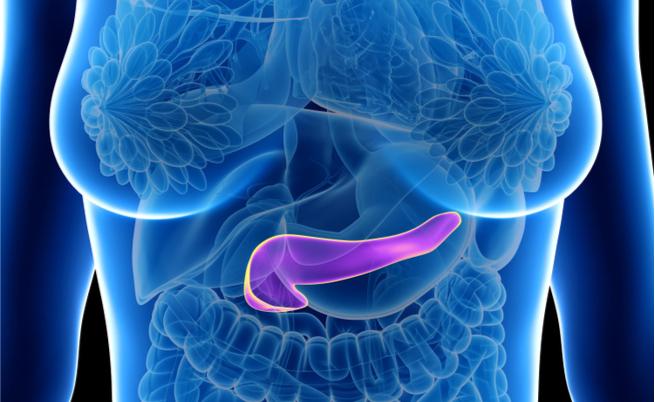 Il diabete aumenta il rischio di cancro? Sembrerebbe di sì