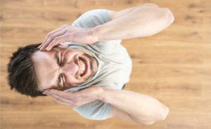 emicrania i cibi da evitare per migliorare i sintomi