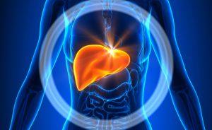 angioma al fegato: sintomi e cura