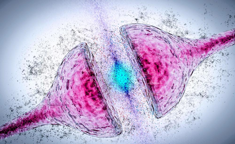 Alzheimer: è possibile rallentare la perdita della parola?