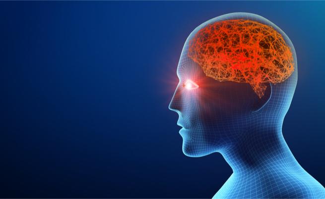 Morbo di Alzheimer: sarà individuato il rischio con 5 anni di anticipo