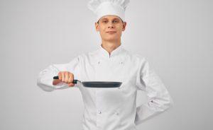 il forno microonde fa male oppure no?