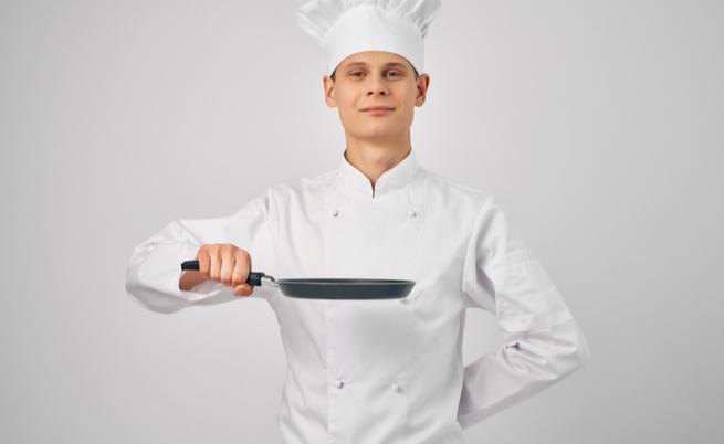 Il microonde fa male i pro e i contro - Cucinare a microonde ...