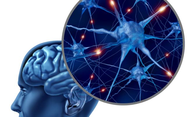 Alzheimer: il rischio aumenta se si soffre di Apnee Ostruttive nel sonno