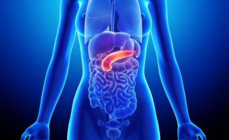 Diabete di tipo 2: i pro e contro della metformina