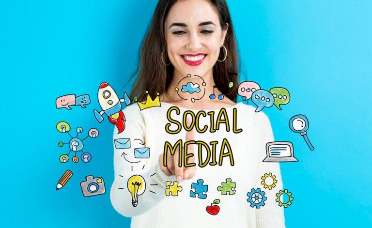 17-18-19 ottobre 2019: torna il Digital Innovation Days Italy