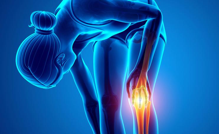 Manganese, per prevenire osteoporosi e radicali liberi