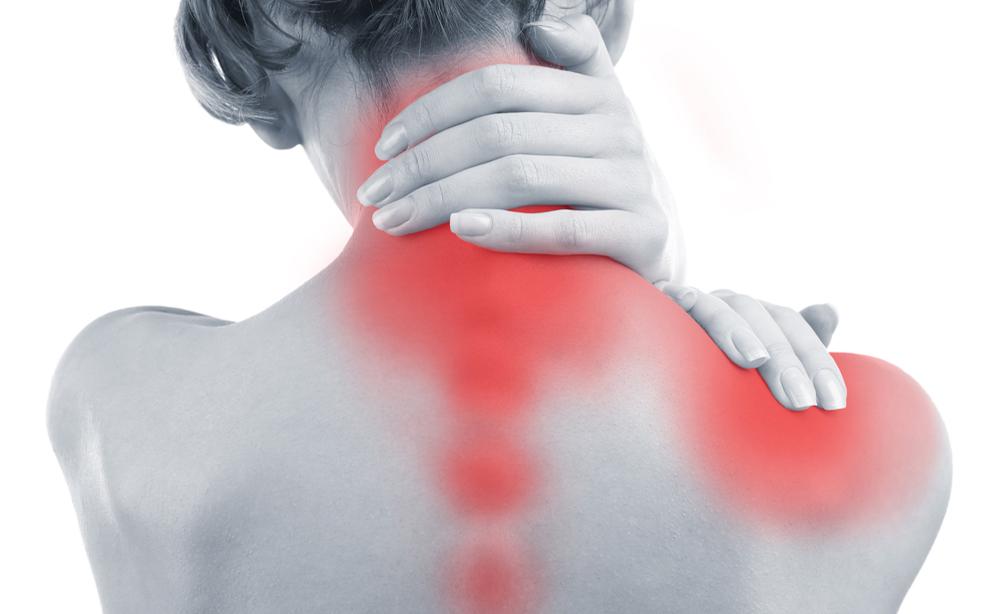 Come tenere alla larga i dolori invernali?