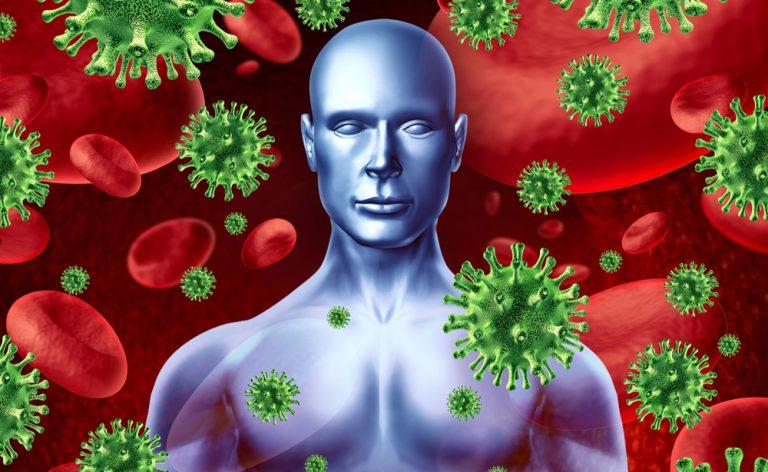 Prezzemolo? Consumato crudo, aumenta le difese immunitarie (e non solo)