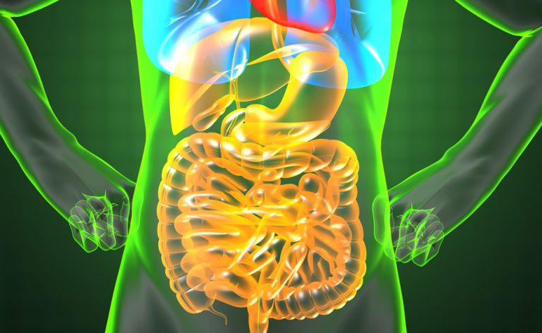 10 modi tutti naturali per migliorare (finalmente) la tua digestione