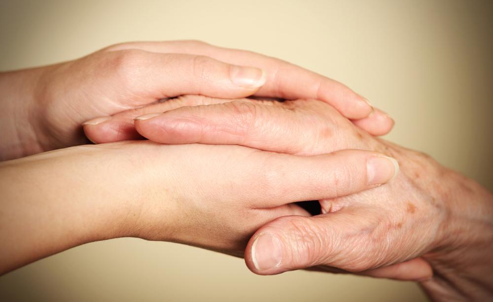 Caregiver: 10 consigli per chi sta dall'altra parte