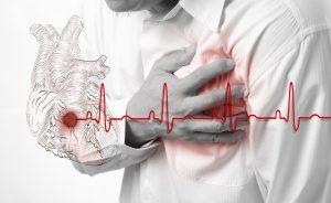 Aspirina per il cuore fa bene o male?