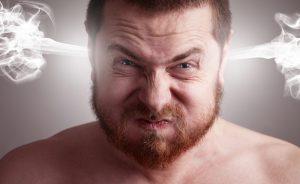 Stress: i cibi da mangiare e da evitare