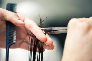 Perché i capelli non crescono? Tutte le cause