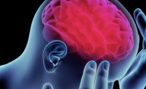 Sindrome di Urbach-Wiethe: sintomi, cause e cura