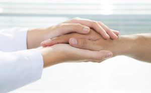 Come migliorare la relazione medico-paziente