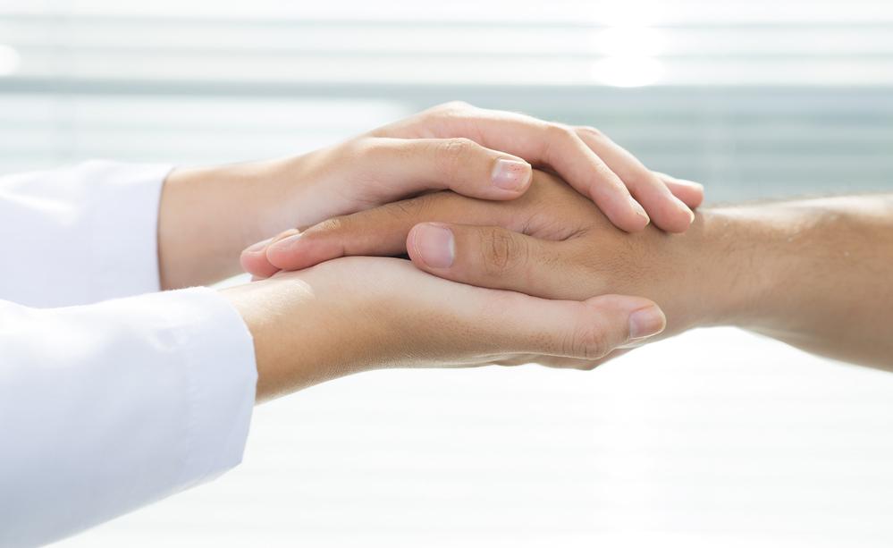 10 consigli per migliorare la relazione con il tuo medico