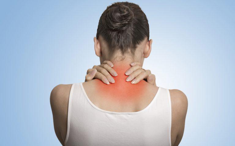 Fibromialgia: la difficoltà di arrivare a una diagnosi certa