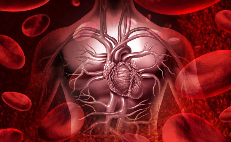 Disturbi del sonno? Se trascurati, aumenta il pericolo di morte cardiaca improvvisa