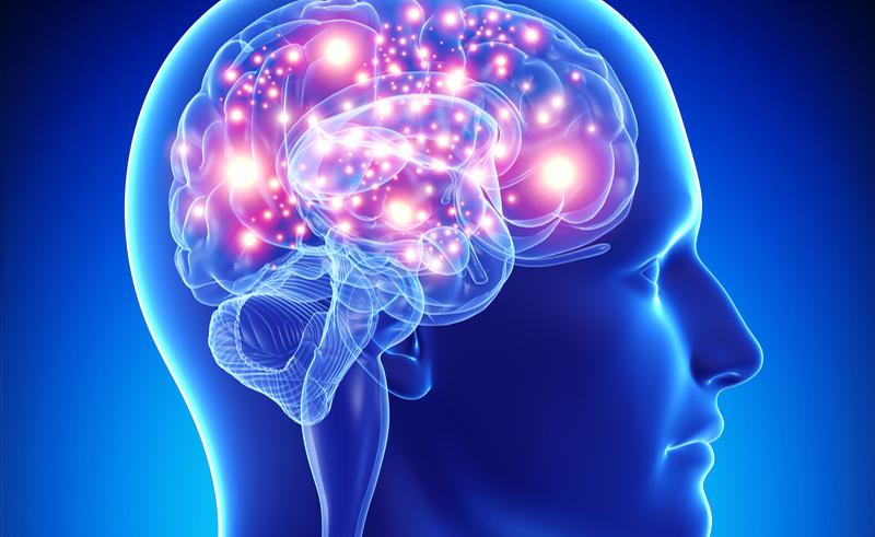 Parodontite e Alzheimer: un legame c'è, ma niente panico