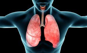 sigarette elettroniche: fanno male?