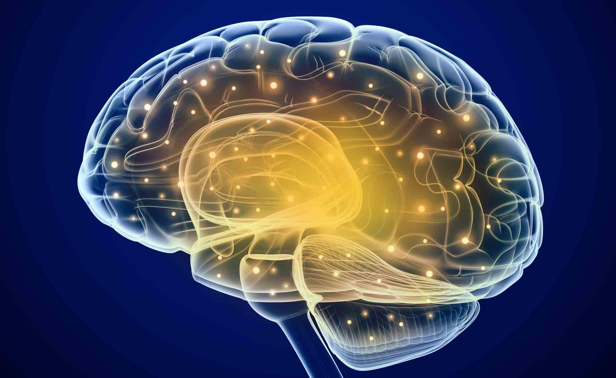 Ipertensione endocranica: quei sintomi difficili da riconoscere