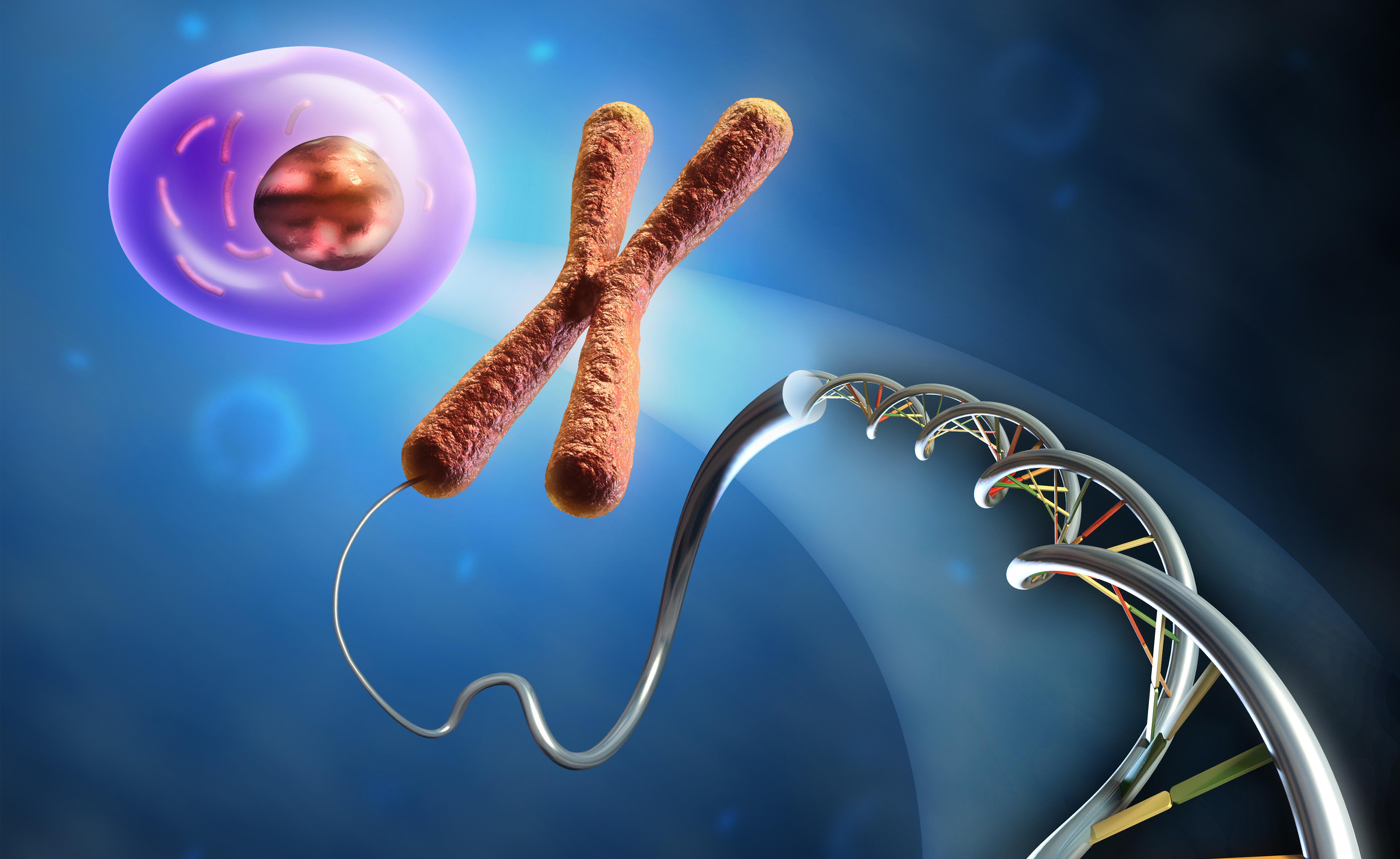 Le malattie autoimmuni sono legate, alcune più di altre