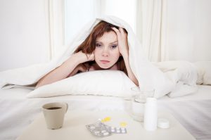Perché assumere troppe vitamine è dannoso per la salute