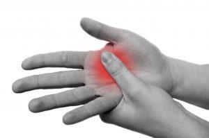 Artrite reumatoide: perché lavorare diventa così difficile