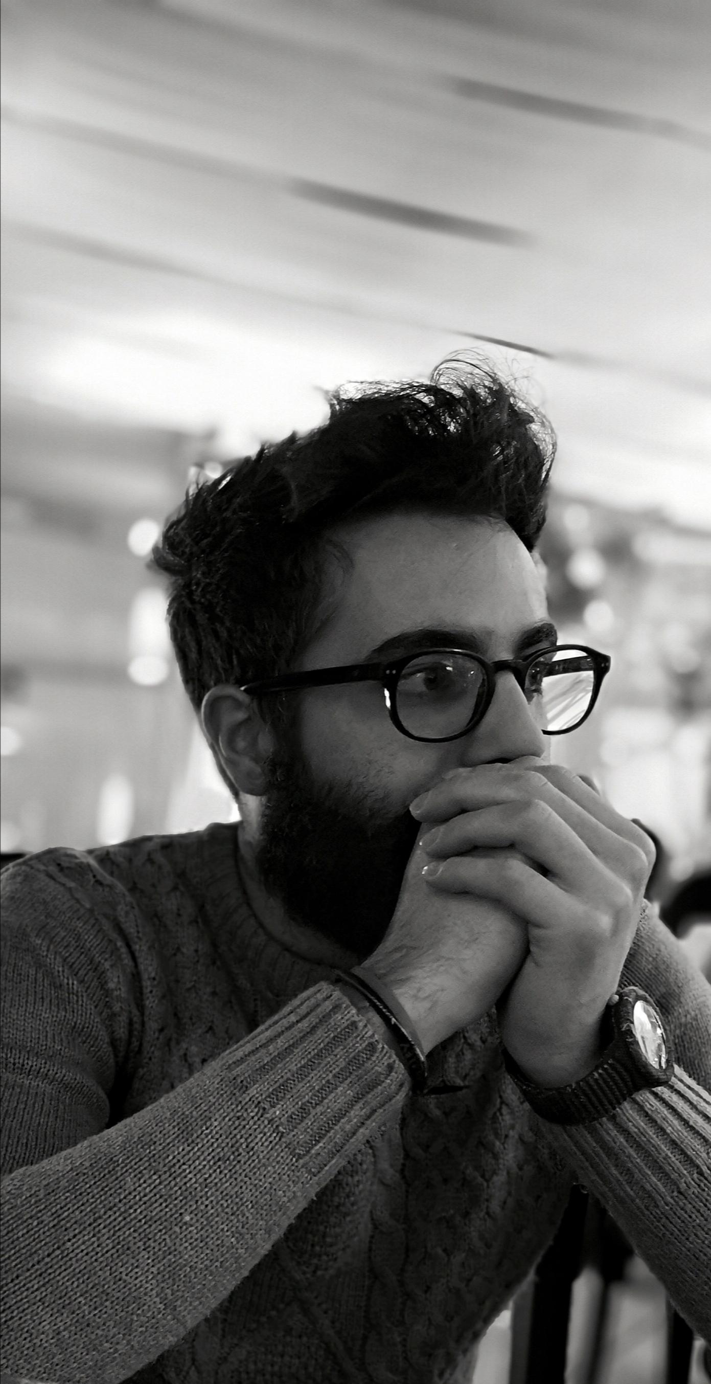 Cristian Padovano   Biologo