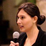 Dorotea Roggio | Ricercatrice