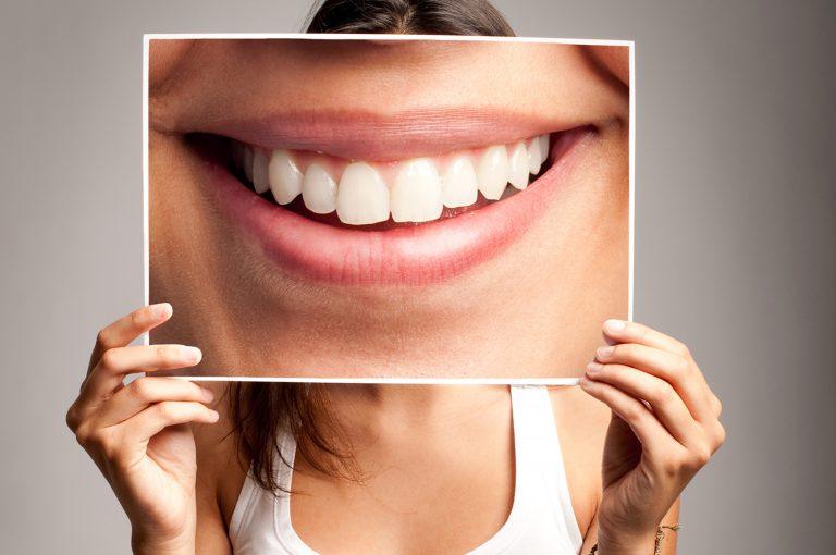 Quattro (buone) abitudini per essere felici