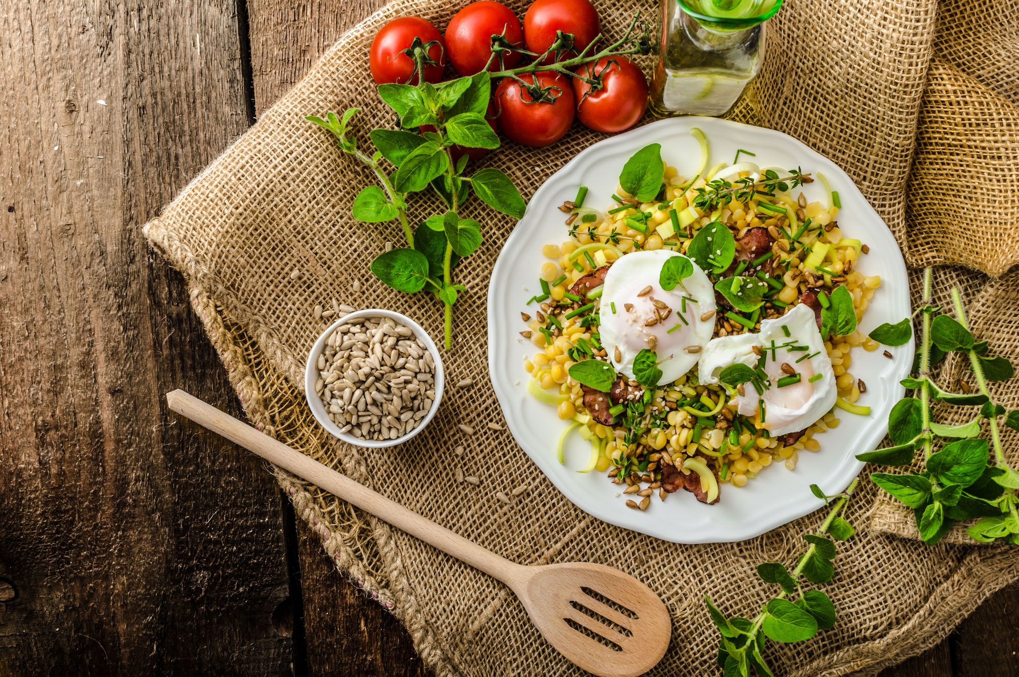 16-19 novembre debutta FoodNova: la kermesse dedicata ai nuovi trend alimentari