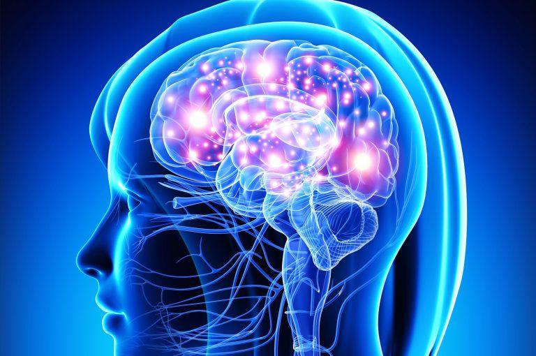 Cosa fare (e non fare!) per proteggere il cervello