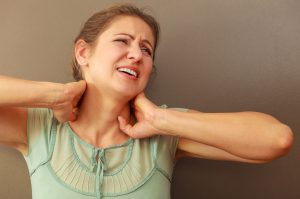 Effetto placebo per dolori cronici