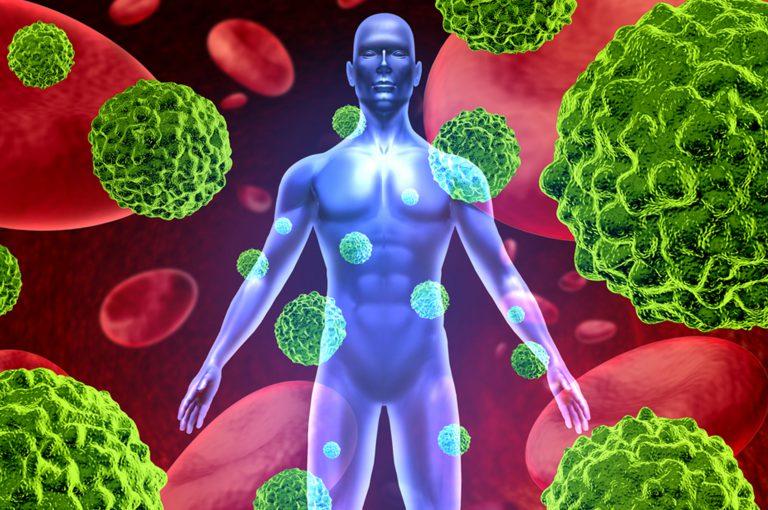 Sappiamo perché le cellule tumorali sfuggono al sistema immunitario