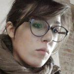 Camilla Mantegazza | Web Editor e Social Media Manager a Pazienti.it