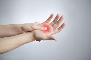 Curcuma e artrite: le ricette per alleviare i sintomi