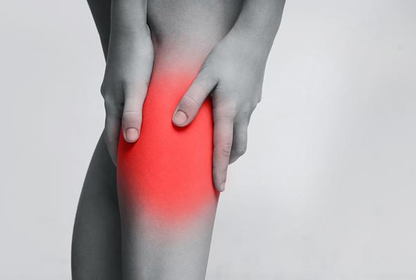 Come combattere i crampi muscolari? Una lista dei rimedi più efficaci